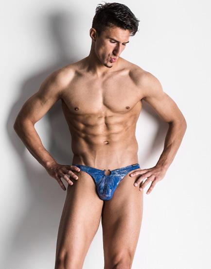 Thongs | Catch it! buy - MANSTORE for men