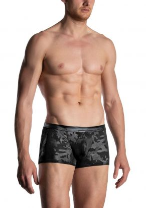 M2115 Micro Pants