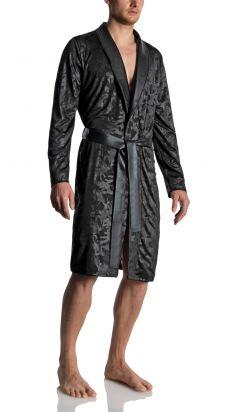 M2115 Bath Robe