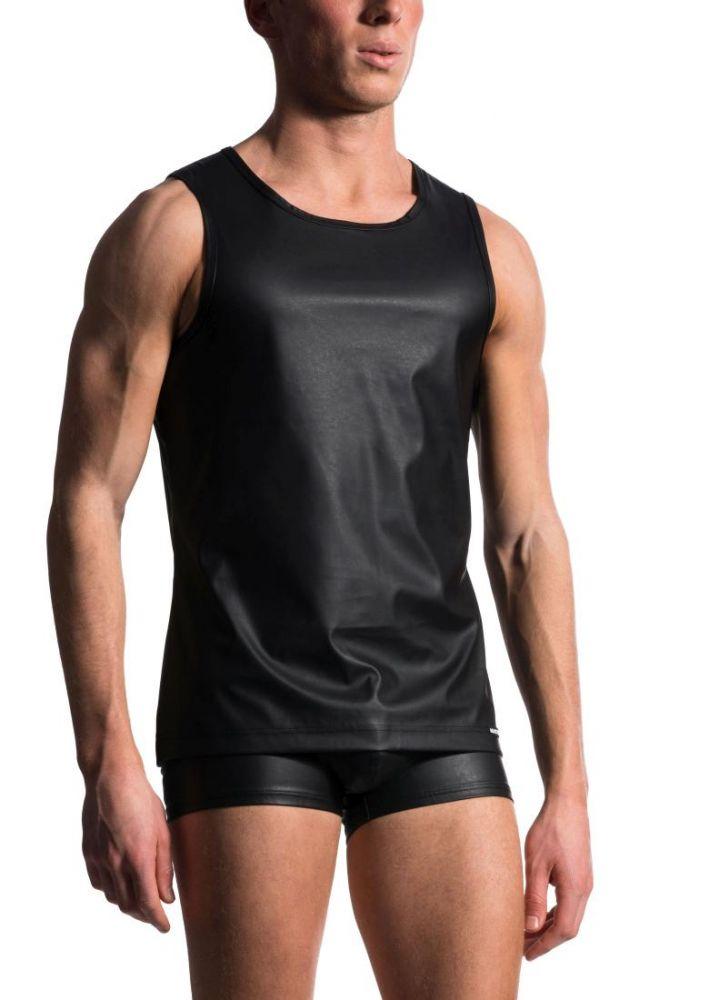 M104 Slim Tank | Shirts | Unterwäsche | MANSTORE