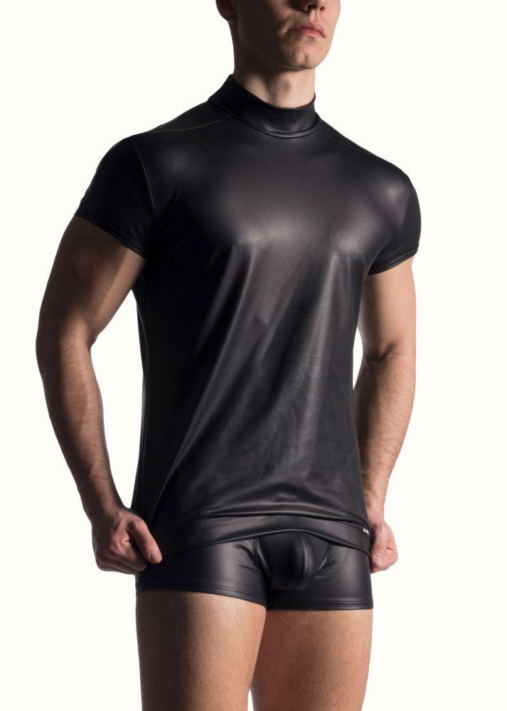 M510 Brando Shirt | Shirts | Unterwäsche | MANSTORE