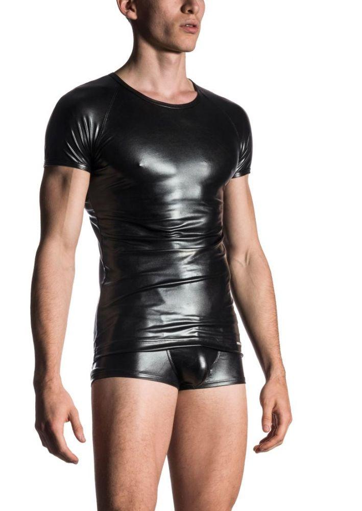M107 Brando Shirt | Shirts | Unterwäsche | MANSTORE