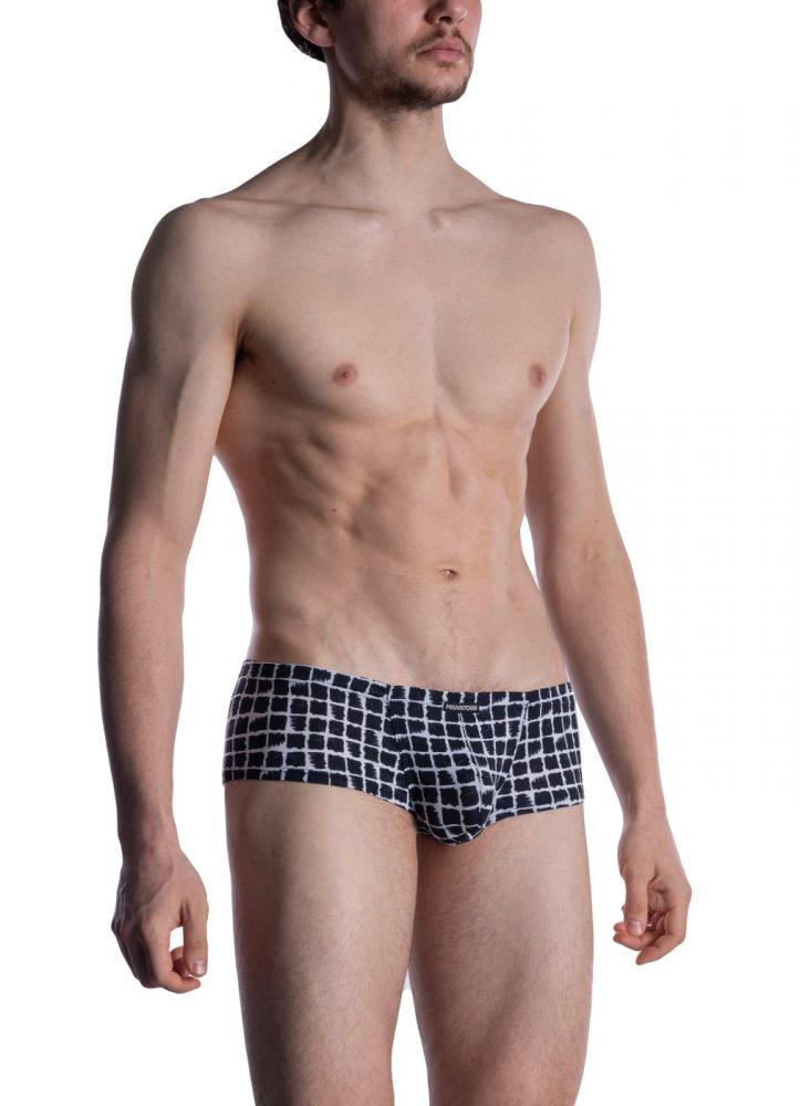 M800 Hot String Pants   M800   Preview   MANSTORE