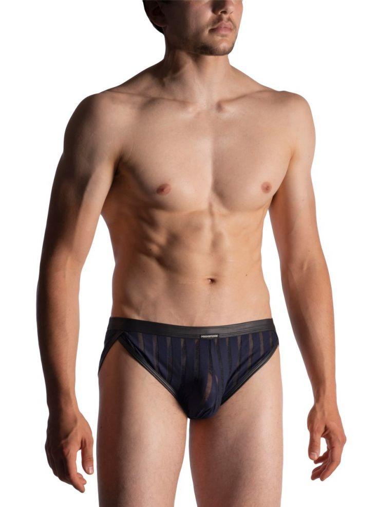 M952 Sprint Boxer | Pants | Unterwäsche | MANSTORE