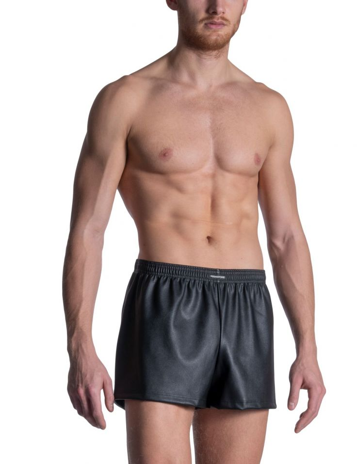 M2113 Boxer Shorts   M2113   Styles  MANSTORE