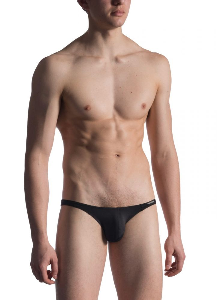M800 Low Rise Brief | M800 | Preview | MANSTORE