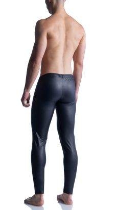 M510 Tight Leggings