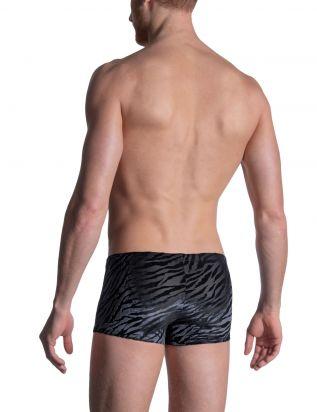 M2102 Micro Pants
