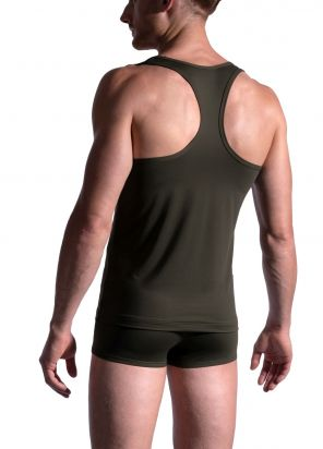 M2182 Workout Shirt