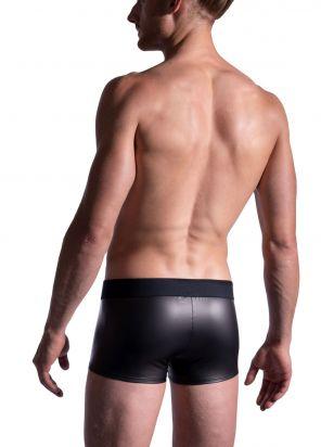 M2191 Micro Pants