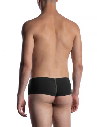 M9999 Hot String Pants