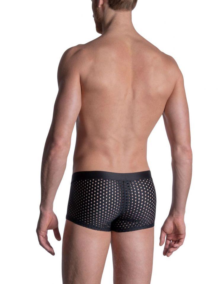 morepic-M2106 Bungee Pants | Pants | Unterwäsche | MANSTORE