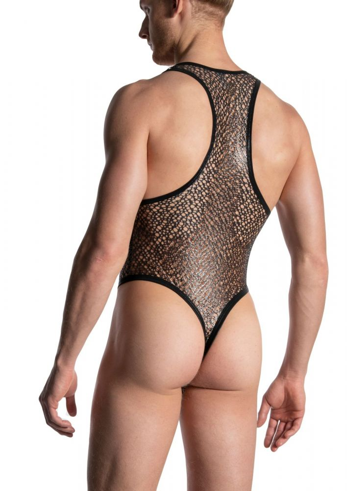 morepic-M2118 String Body | M2118 | Preview | MANSTORE