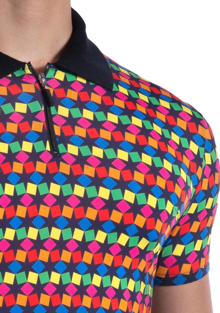 morepic-M2056 Polo Shirt   M2056   Styles  MANSTORE