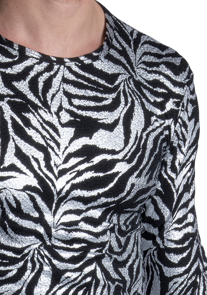 morepic-M2105 Long Sleeves   M2105   Styles  MANSTORE