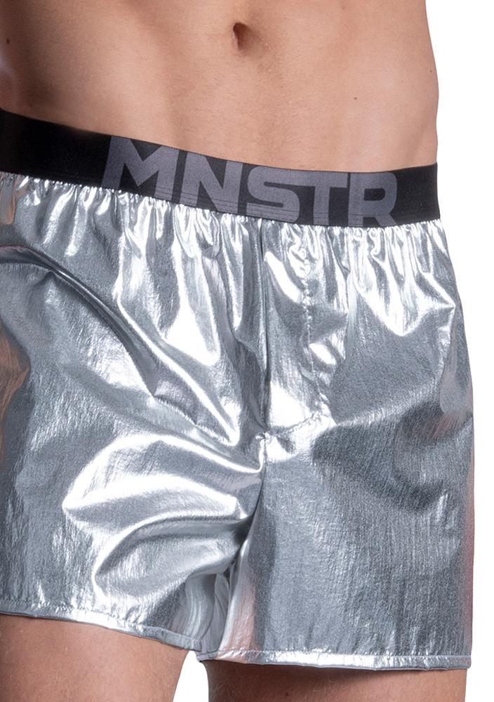 morepic-M2104 Boxer Shorts   M2104   Styles  MANSTORE